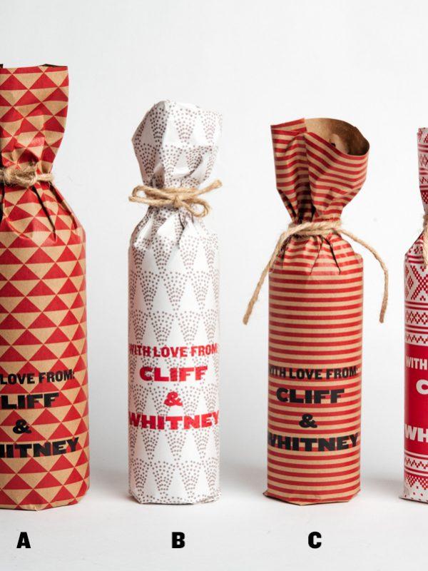 Wine-Bottle-Wrap