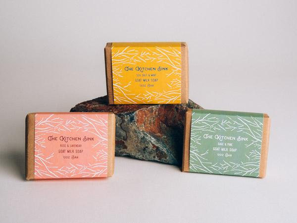 Custom Soap Packaging, Custom Printing, Soap Package Printing, Soap Label Printing, Custom Print Label
