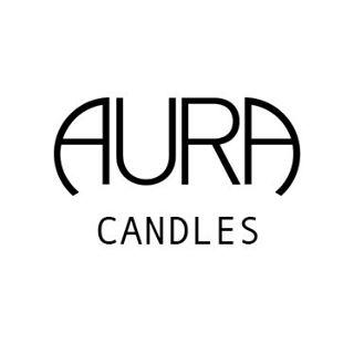Chelsea Wilson – Aura Candles