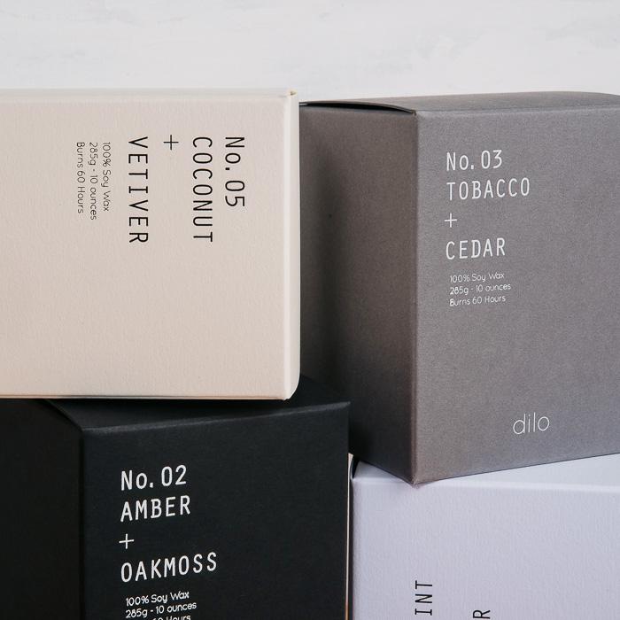 Custom Boxes, Packaging, Folding Cartons