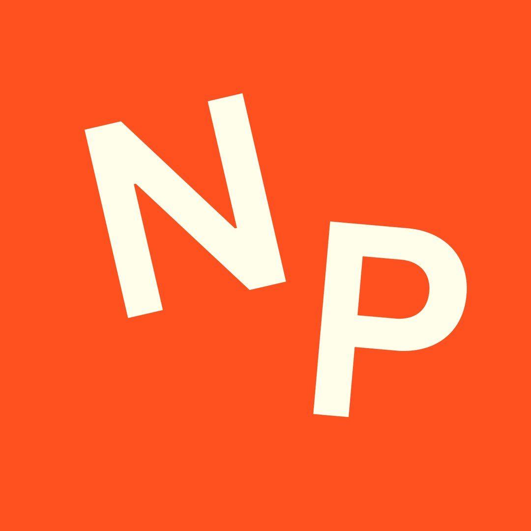 Norman's Printery